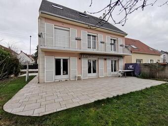 Vente Maison 7 pièces 180m² SAVIGNY SUR ORGE - Photo 1