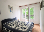 Vente Appartement 5 pièces 87m² CHILLY MAZARIN - Photo 5