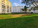 Vente Appartement 3 pièces 63m² CHILLY MAZARIN - Photo 2