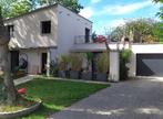 Vente Maison 7 pièces 160m² SAVIGNY SUR ORGE - Photo 1