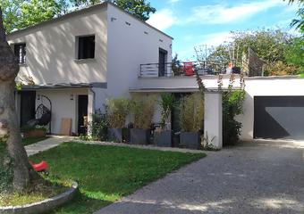 Vente Maison 7 pièces 140m² SAVIGNY SUR ORGE - Photo 1