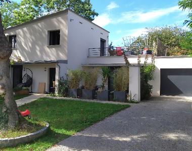 Vente Maison 7 pièces 140m² SAVIGNY SUR ORGE - photo