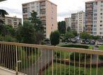 Location Appartement 3 pièces 63m² Chilly-Mazarin (91380) - Photo 2