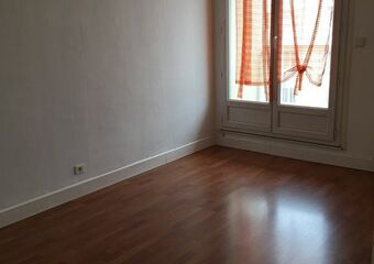 Location Appartement 4 pièces 79m² Chilly-Mazarin (91380) - Photo 1