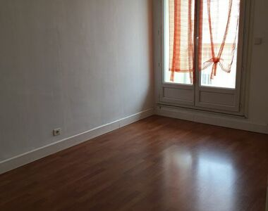 Location Appartement 4 pièces 79m² Chilly-Mazarin (91380) - photo