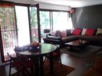 Vente Appartement 5 pièces 100m² CHILLY MAZARIN - Photo 9