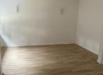 Location Appartement 4 pièces 71m² Chilly-Mazarin (91380) - Photo 2