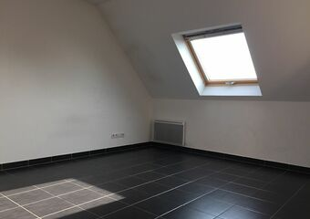Location Appartement 2 pièces 30m² Chilly-Mazarin (91380) - Photo 1