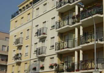 Location Appartement 2 pièces 42m² Chilly-Mazarin (91380) - Photo 1