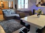 Vente Appartement 3 pièces 67m² CHILLY MAZARIN - Photo 1