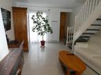 Vente Maison 6 pièces 115m² LONGJUMEAU - Photo 6