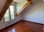 Location Appartement 4 pièces 100m² Chilly-Mazarin (91380) - Photo 3