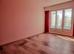 Vente Appartement 4 pièces 74m² CHILLY MAZARIN - Photo 4