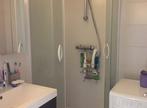 Location Appartement 3 pièces 56m² Savigny-sur-Orge (91600) - Photo 6