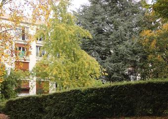 Vente Appartement 5 pièces 83m² CHILLY MAZARIN - Photo 1