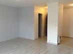 Location Appartement 1 pièce 30m² Chilly-Mazarin (91380) - Photo 3