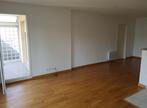 Location Appartement 2 pièces 51m² Longjumeau (91160) - Photo 3