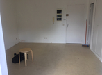Vente Appartement 1 pièce 31m² PARAY VIEILLE POSTE - Photo 2