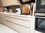 Vente Appartement 3 pièces 64m² CHILLY MAZARIN - Photo 3