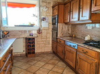 Vente Appartement 3 pièces 63m² CHILLY MAZARIN - Photo 3
