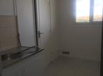 Location Appartement 2 pièces 48m² Chilly-Mazarin (91380) - Photo 4