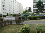 Vente Appartement 1 pièce 32m² CHILLY MAZARIN - Photo 1