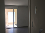 Location Appartement 2 pièces 48m² Chilly-Mazarin (91380) - Photo 3