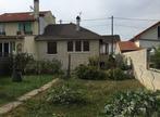 Vente Maison 4 pièces 65m² MORANGIS - Photo 5