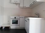 Location Appartement 2 pièces 43m² Morangis (91420) - Photo 2