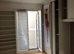 Location Appartement 3 pièces 63m² Chilly-Mazarin (91380) - Photo 3