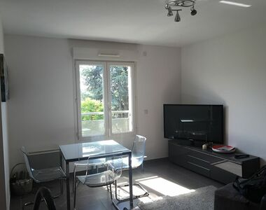 Location Appartement 2 pièces 43m² Chilly-Mazarin (91380) - photo
