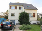 Vente Maison 208m² CHILLY MAZARIN - Photo 2
