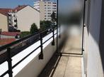 Location Appartement 2 pièces 42m² Morangis (91420) - Photo 3