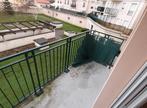 Vente Appartement 3 pièces 60m² MORANGIS - Photo 3