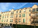 Vente Appartement 3 pièces 61m² MORANGIS - Photo 1