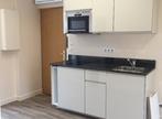 Location Appartement 1 pièce 20m² Thiais (94320) - Photo 3
