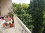 Vente Appartement 4 pièces 82m² CHILLY MAZARIN - Photo 6