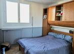 Vente Appartement 3 pièces 63m² CHILLY MAZARIN - Photo 8