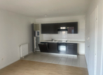 Location Appartement 2 pièces 41m² Morangis (91420) - Photo 1