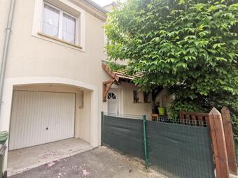 Vente Maison 5 pièces 100m² JUVISY SUR ORGE - Photo 1