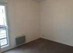 Location Appartement 2 pièces 37m² Ballainvilliers (91160) - Photo 4