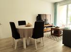 Vente Appartement 3 pièces 64m² CHILLY MAZARIN - Photo 5
