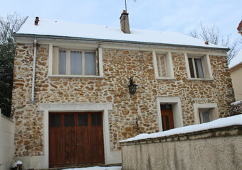 Vente Maison 4 pièces 100m² CHILLY MAZARIN - Photo 1