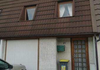 Vente Maison 5 pièces 126m² LONGJUMEAU - Photo 1