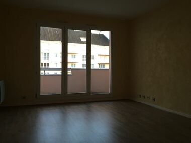 Location Appartement 2 pièces 48m² Longjumeau (91160) - photo