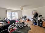 Vente Appartement 2 pièces 52m² LONGJUMEAU - Photo 9