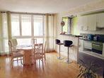 Vente Appartement 4 pièces 76m² CHILLY MAZARIN - Photo 2