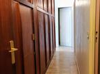 Vente Appartement 5 pièces 86m² CHILLY MAZARIN - Photo 9
