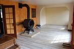 Vente Maison 5 pièces 120m² MORANGIS - Photo 3