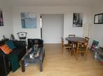 Vente Appartement 4 pièces 70m² MORANGIS - Photo 2